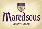 l'Abbaye de Maredsous fête Noël du 23 novembre au 25 décembre 2018 et accueille durant 5 week-ends un Marché de Noël