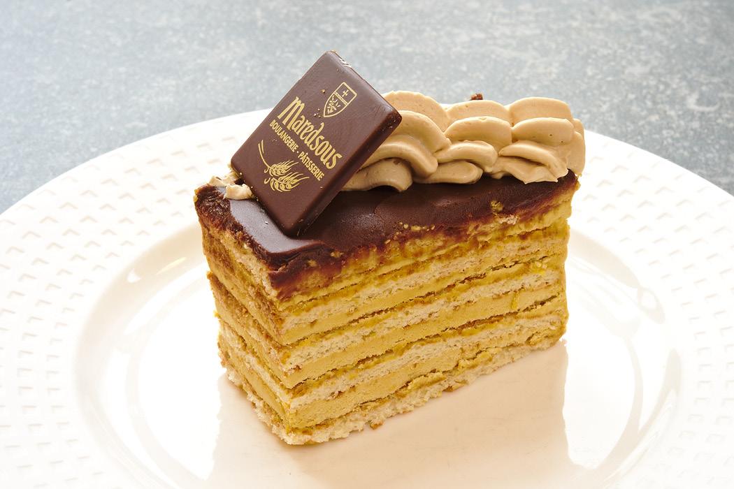 maredsous-boulangerie-2