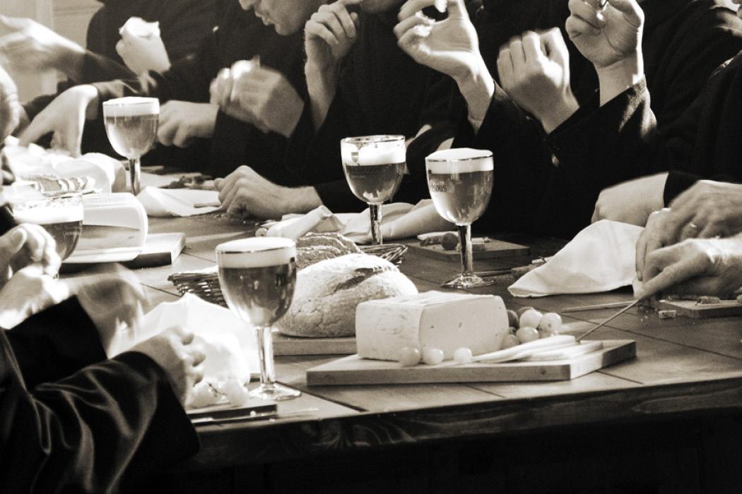 maredsous-boulangerie-4