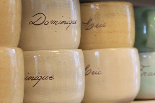 maredsous-ceramique-4