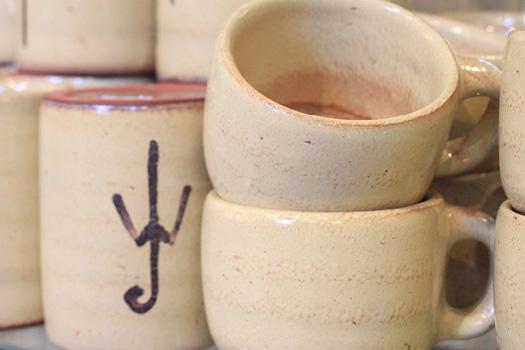 maredsous-ceramique-6