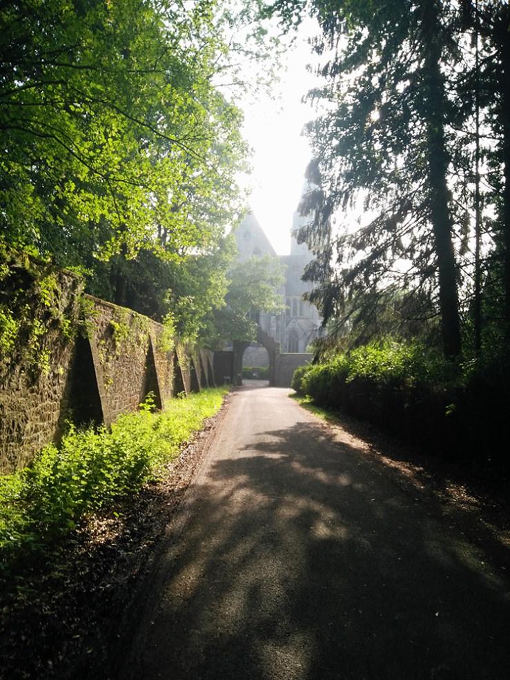 Maredsous-promenade-1-A
