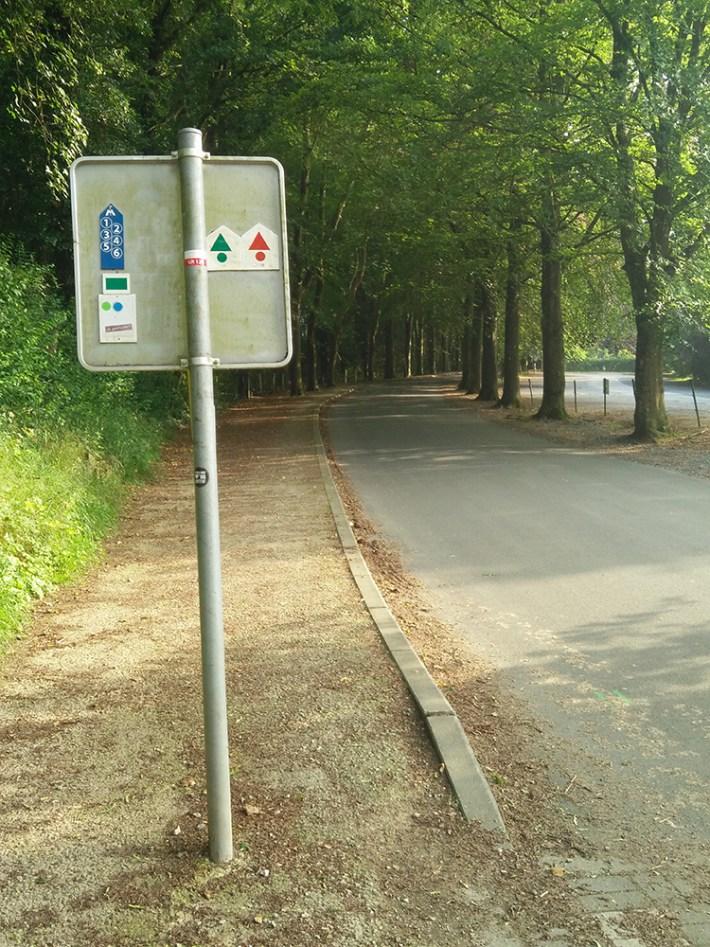 depart-promenade (2)