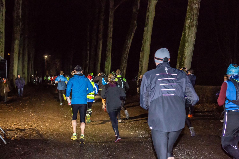 NightTrail - 5ans - Maredsous - 2018 -40